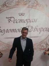 Andrey, 49, Russia, Orekhovo-Zuyevo