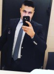 Anar Axnazarov, 27 лет, Bakı