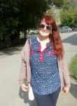 Elena, 40  , Korkino