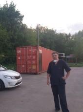Dmitriy, 33, Russia, Engels