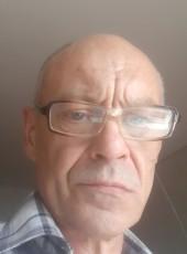 Igor, 60, Belarus, Gomel