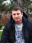 Suleyman, 54  , Magaramkent