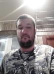 Artyem, 36  , Zaporizhzhya