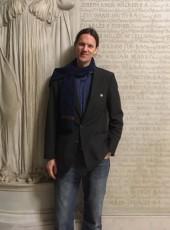 Steve, 40, United States of America, Wallingford Center