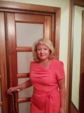 Larisa, 51, Belarus, Hrodna