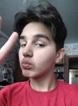 Evgeniy, 18  , Barnaul