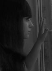 Inga, 32, Russia, Lipetsk