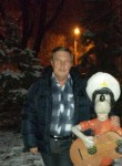 Endi, 57  , Astana