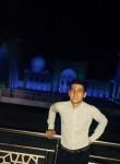 shokhaJan, 23, Samarqand