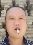碰运气, 46  , Lanzhou