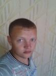 Efim, 29  , Orshanka