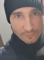 Danil, 30, Russia, Surgut