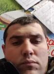 iaks, 33  , Dushanbe