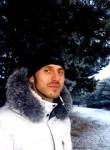 Aleksandr , 38  , Chernogorsk