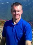 Krasavchik, 39  , Krasnogorsk