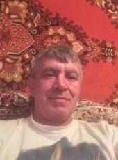 Aleks, 49, Russia, Moscow