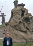 nasib, 51  , Gubkinskiy