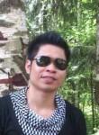 Nguyễn Chí, 34  , Yen Bai