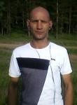Mikhalych, 46  , Smirnykh