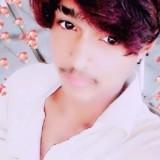 Ganesh, 18  , Chhindwara