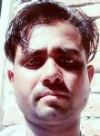 Sam, 25  , Jhajjar