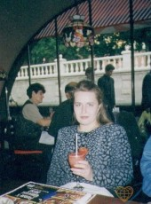 Vika, 49, Russia, Ukhta