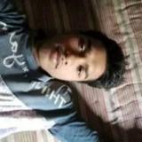 Sabiruddin, 18  , Karimganj