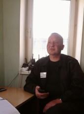 юрий, 52, Россия, Тула
