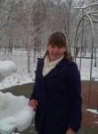 Mariya, 30  , Mikhaylovskaya