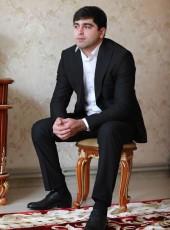 Sadya, 27, Russia, Volgograd