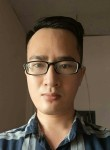 Hoang, 24  , Ho Chi Minh City