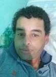 Jorge, 31, Porto Seguro