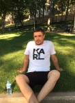 Konstantin, 30  , Tbilisi