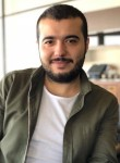 Gökhan , 31, Isparta