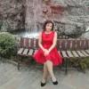 Mariya, 30 - Just Me Photography 1