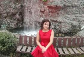 Mariya, 30 - Just Me