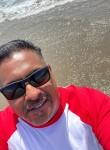 Sancho, 39, Tulare