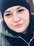 Ekaterina, 26, Nizhniy Novgorod