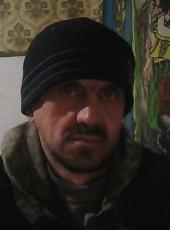 sergey, 45, Belarus, Kalodzishchy