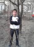Alimskiy, 33  , Fergana