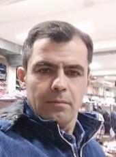 Roman, 39, Russia, Kazan