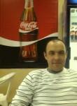 Aleksandr, 37  , Is