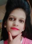 शैलेंद्र मकवाना, 27  , Ujjain