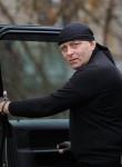 Yuriy, 51  , Moscow