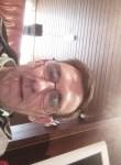 Peter, 55  , Schoten