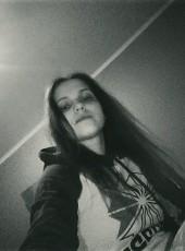 Darina, 29, Russia, Saint Petersburg