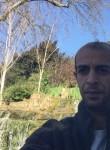 yaser, 40  , Jidd Hafs