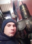 kolyavoronod146