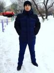 KhAYRIDDIN , 26  , Yekaterinburg
