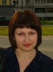 Yuliya, 41  , Nizhniy Novgorod